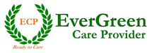 Evergreen Care Provider